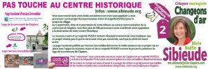 centre-historique02
