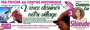 centre-historique03-2