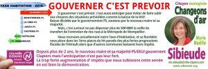 gouverner-c-est-prevoir