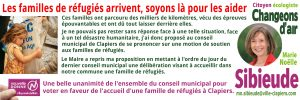 lc-refugies