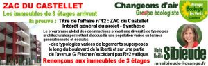 lc-zac-castellet