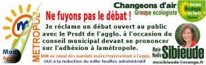 metropole-debat